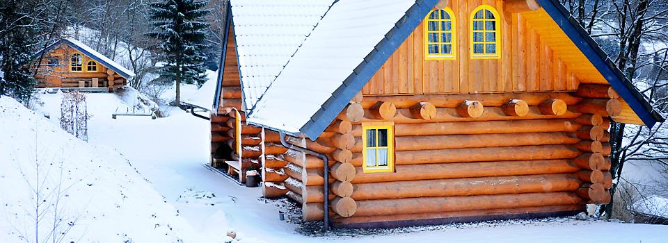 slider-winter